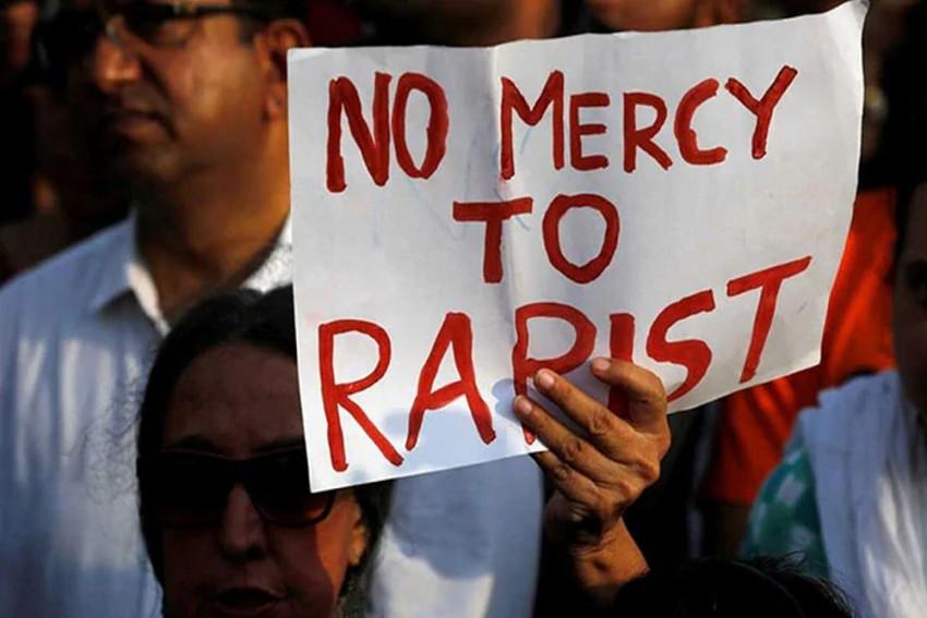 Rape Survivor Allegedly Forced To Drink Poison In Delhi