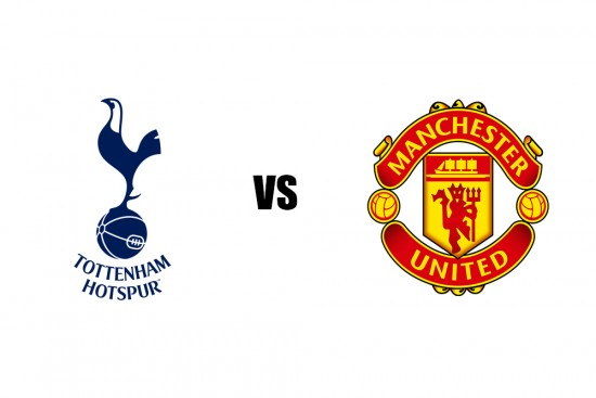 Tottenham Vs Man Utd Live Streaming Tv Guide Likely Xis Prediction Date Time And Venue