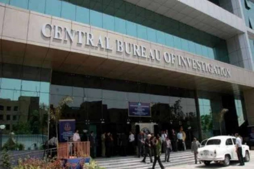 Govt Seeks Nomination From Ministries For New Director Of Prosecution In CBI