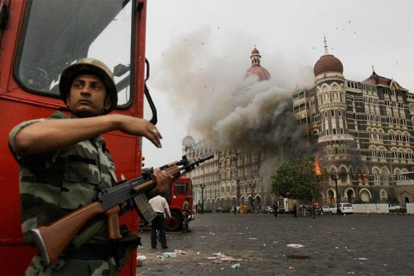 Tahawwur Rana, Who Plotted 26/11 Mumbai Attacks, May Get Extradited To India: Reports