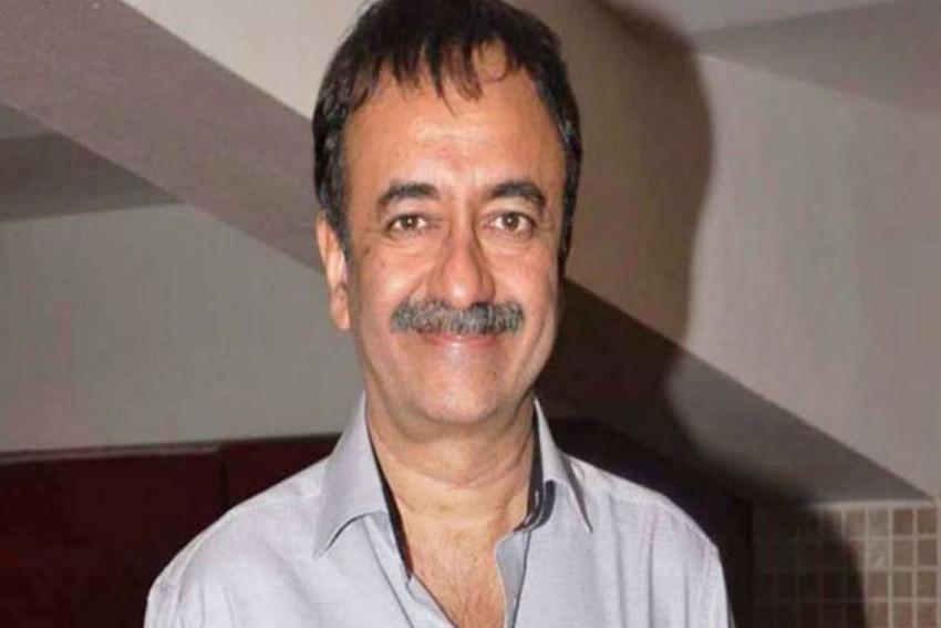 Rajkumar Hirani Accused Of Sexual Assault, Filmmaker Terms #MeToo Story 'Malacious'