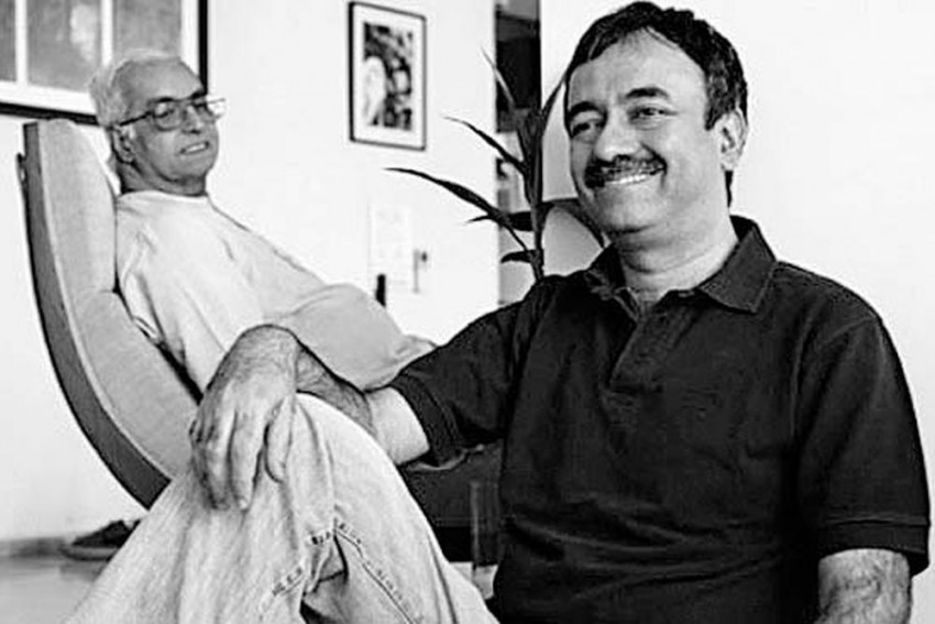 Rajkumar Hirani Most Decent Person To Work With: Dia, Sharman On #MeToo Allegations