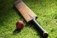 21-Year-Old Cricketer Dies During Warm-Up Session In Kolkata