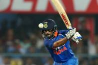 India's Tour Of Australia, 2nd ODI: Kohli Masterclass Helps India Beat Australia By 6 Wickets, Level Series 1-1