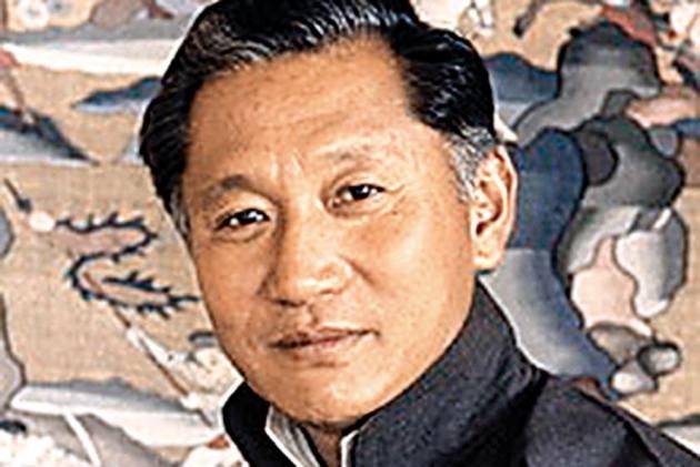 Gangtok: Anvil Of Statehood