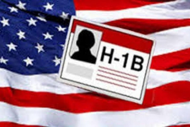 US Thik Tank Says H-1B Visa Holders Are 'Vulnerable To Abuse', Placed In Poor Working Conditions