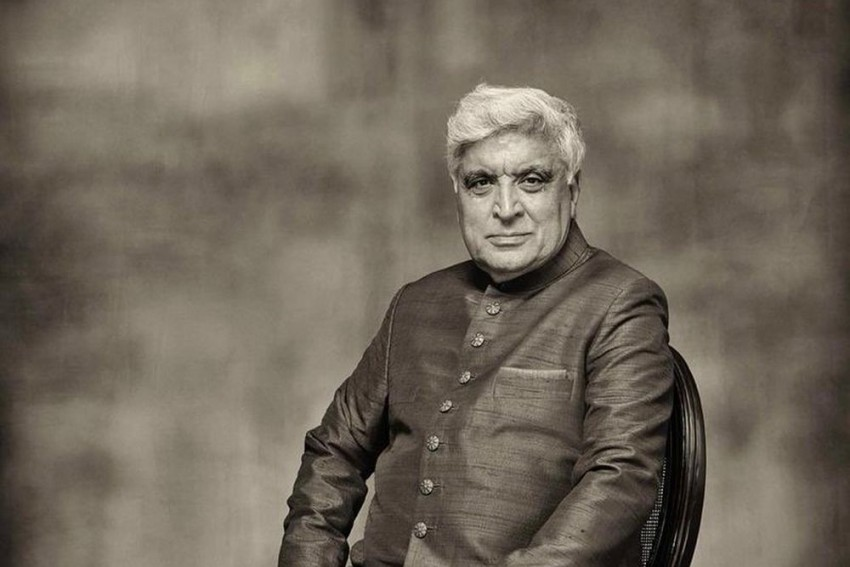 Birthday Wishes Pour In As Veteran Writer-Lyricist Javed Akhtar Turns 74