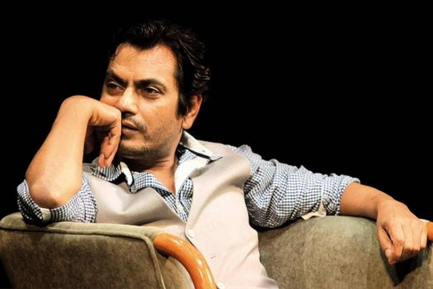 Sadaat Hasan Manto's Story Still Relevant Today, Society Is Stuck In Time: Nawazuddin Siddiqui