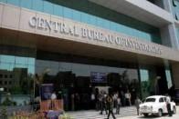 CBI Books 5 Army Personnel Including Colonel For Corruption
