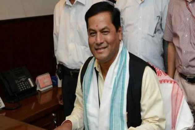 Citizenship Bill Will Not Hamper Interests Of Indigenous Communities: Assam CM