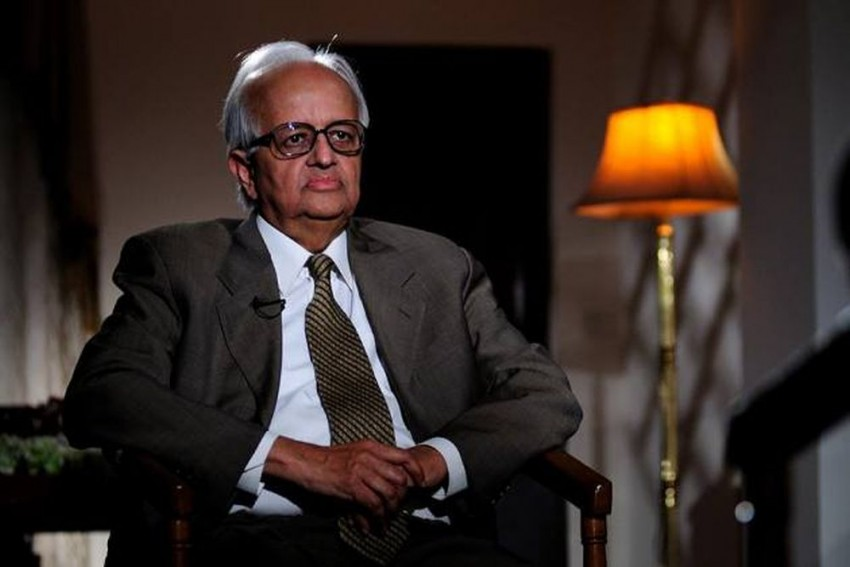 System For Implementing Policies Has To Be Decentralised: RBI Governor Bimal Jalan