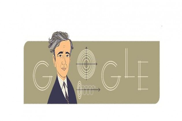 Google Doodle Celebrates Lev Landau: Here's All You Need To Know About The Russian Nobel Laureate