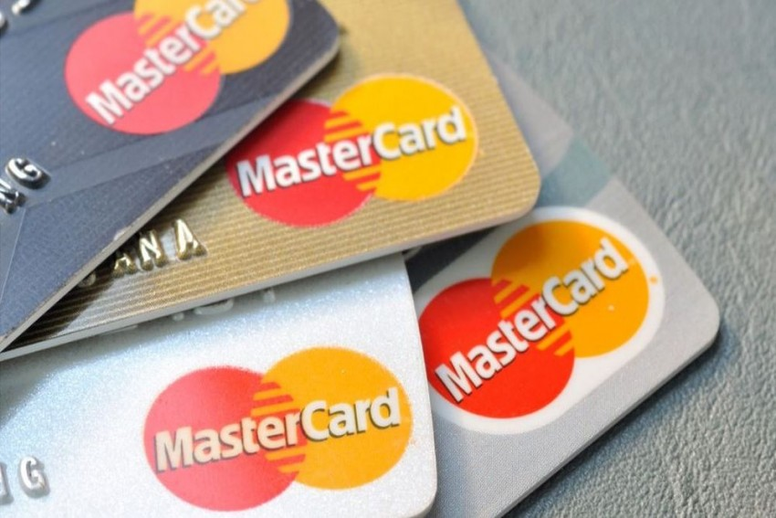 Mastercard Fined $647 Million By European Union In Anti-Trust Action