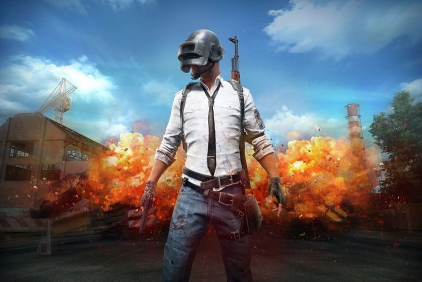 Gujarat Government Asks Schools To Ban Students From Playing PUBG