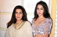 Actress Amrita Singh Likely To Face Long Court Battle Over Dehradun Property Dispute