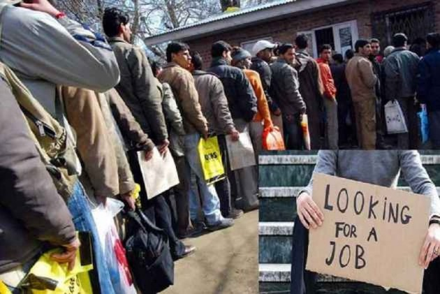 Demonetisation Destroyed Businesses, Impacted Private Jobs: Gopal Rai