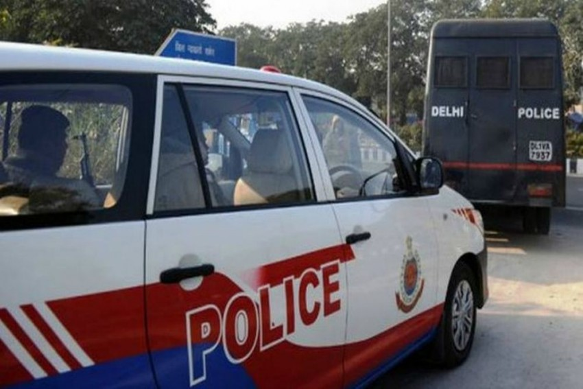 RTI Activist Arrested For Offensive Content, MP Govt Objects