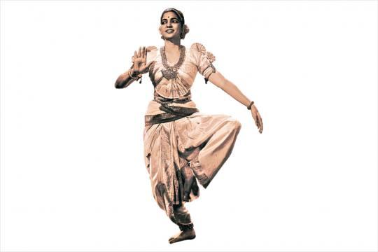 No Beauty Or Aesthetics: How Expansivist 'Culture' Killed Dance
