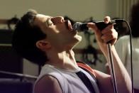 Was Unaware Of Allegations Against Bryan Singer Before Making 'Bohemian Rhapasody': Rami Malek