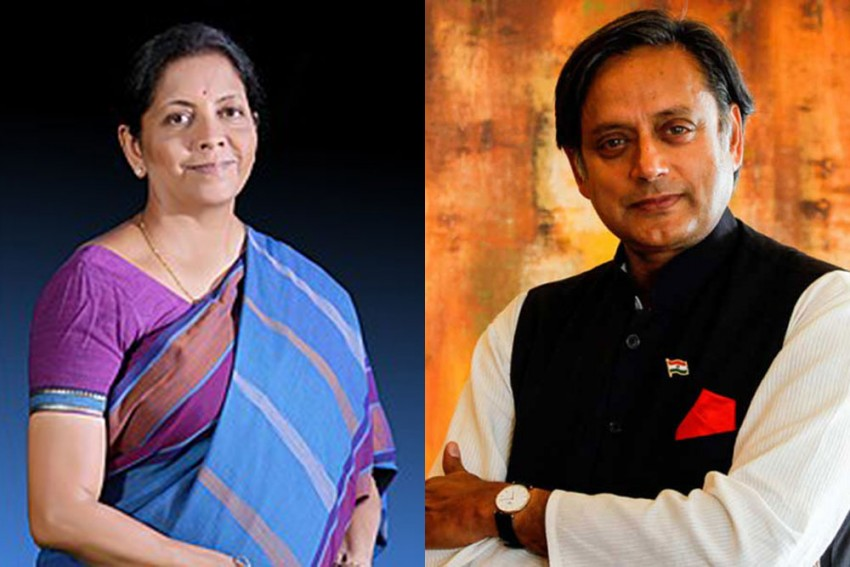 Kerala May See Entry Of High-Profile New Faces In Lok Sabha Polls