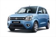 New Maruti Wagon R 2019 Mileage: Does It Beat Hyundai Santro, Tata Tiago & Datsun GO?