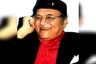Bharat Ratna | Bhupen Hazarika: A Legend Whose Music Transcended Boundaries