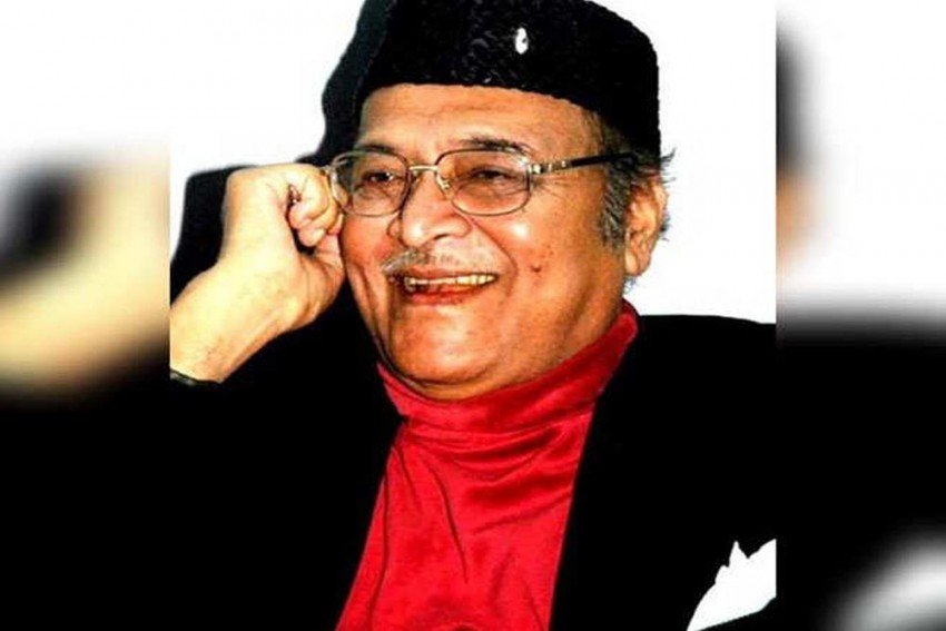 Bharat Ratna   Bhupen Hazarika: A Legend Whose Music Transcended Boundaries