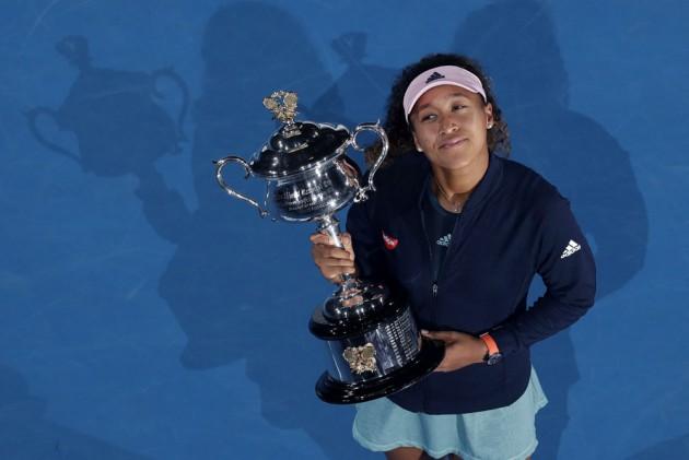 Australia Open: Naomi Osaka Beats Petra Kvitova To Win Back-To-Back Grand Slam Titles, Becomes First Asian World No 1