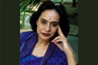 Odisha CM's Sister Gita Mehta Turns Down Padma Shri, Says Timing Not Right
