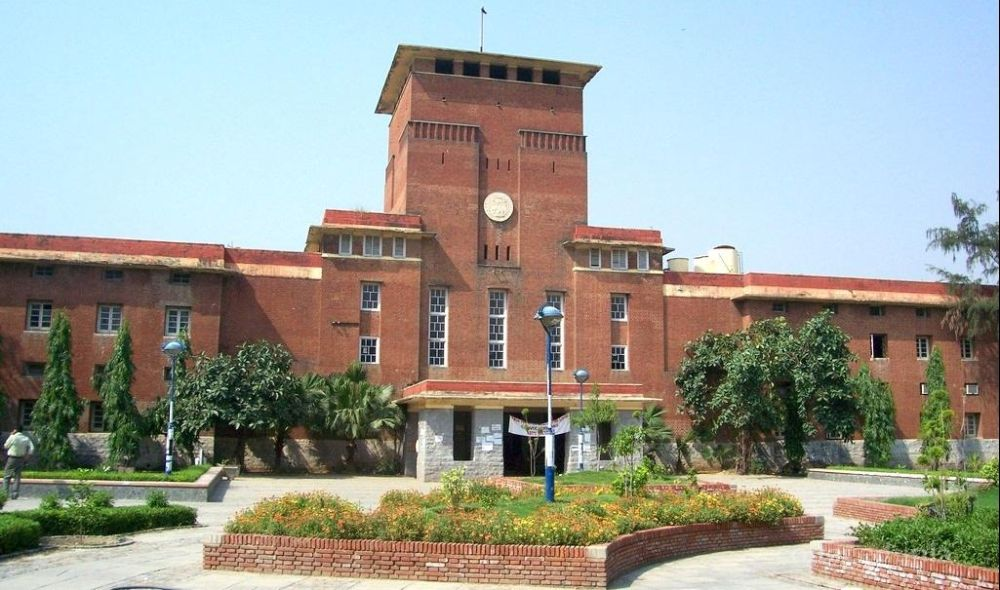 Expert Panel Recommends 10 More Institutions For Eminence Status