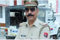 Bulandshahr violence: Mobile Phone Of Killed Cop Recovered From Accused House