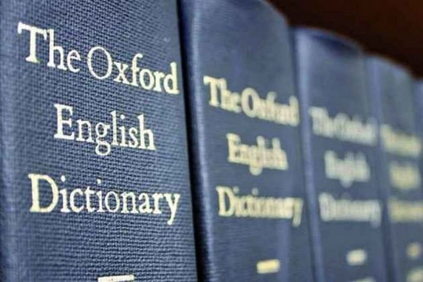 'Nari Shakti' Chosen As Hindi Word Of 2018 By Oxford