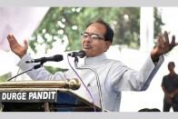 Opposition Unity Nothing But <em>Bina Dulhe Ki Baraat</em>, No Match For Modi: Shivraj