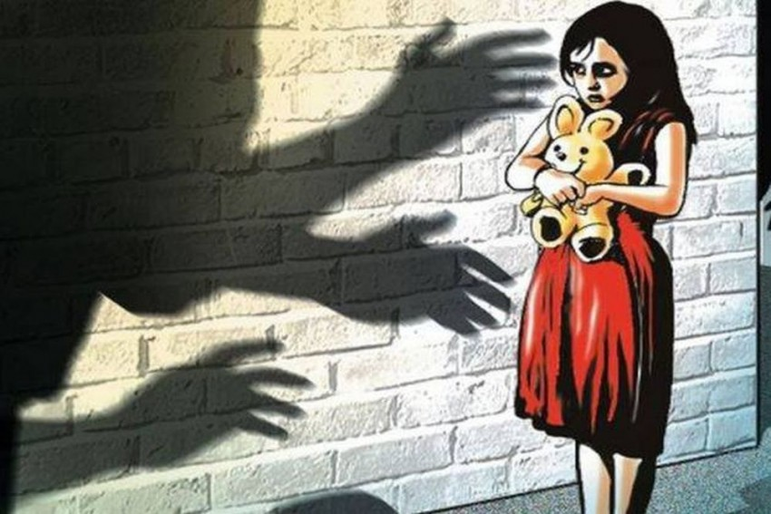 Elderly Scare: People Above 60 Commit 8.5 Per Cent Of Sexual Offences In India