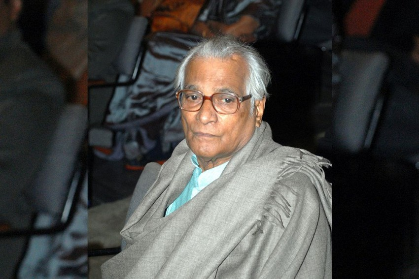 Nitish And BJP Owe A Lot To George Fernandes For Making NDA Such A Formidable Force In Bihar
