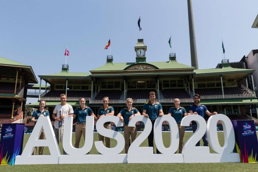 2020 ICC T20 World Cup: Complete Schedule And India Fixtures For Both Men's And Women's Tournaments