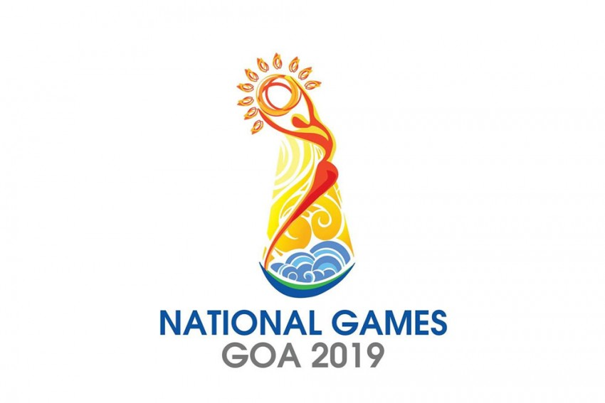 36th National Games In Goa To Be Postponed Again?