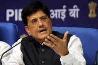 Ahead of Budget, Piyush Goyal Meets Heads of Public Sector Banks