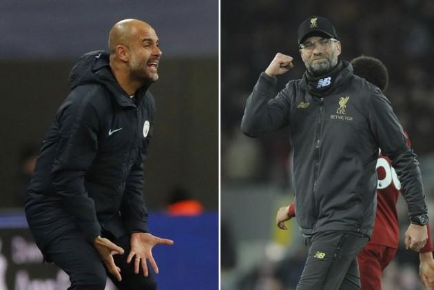 Liverpool vs naples live score – champions league 2018-19.