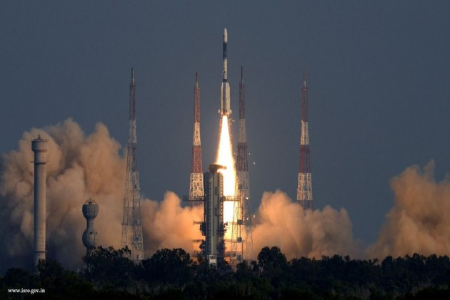 Chandrayaan-2: India's Second Moon Mission Delayed Again
