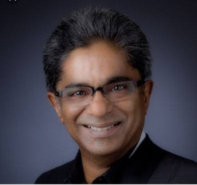 AgustaWestland: Co-Accused Rajiv Saxena's Lawyers Say He Was Illegally Extradited To India