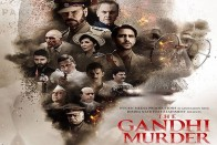 Film On Mahatma Gandhi's Murder Releases In UK, Hopes To Reach India Via Global Audiences
