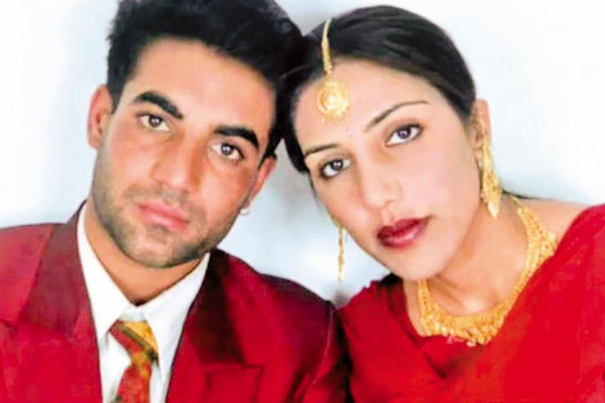 Heer, Ranjha And A Mom's Hitmen: A 19 Year Long Quest For Justice For Murdered Wife
