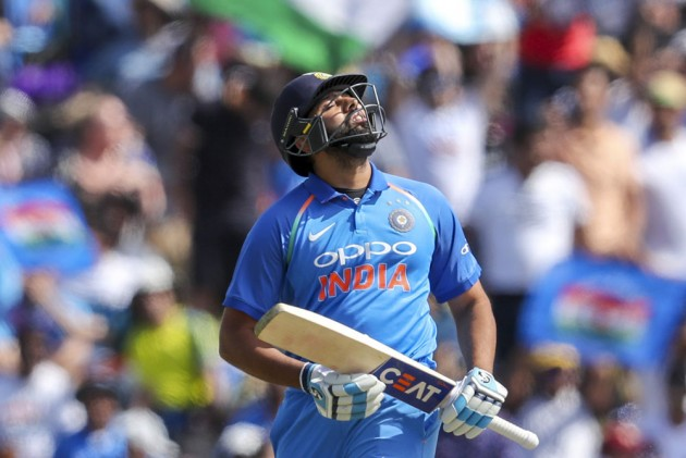 nz vs ind 4th odi lackadaisical india lose by 8 wickets