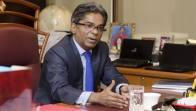 ED Arrests Agusta Accused Rajiv Saxena, Lobbyist Deepak Talwar