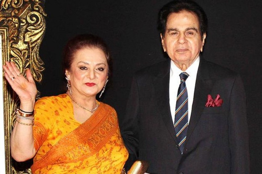 With No Help From PM Modi, Dilip Kumar Slaps Defamation Notice On Mumbai Builder