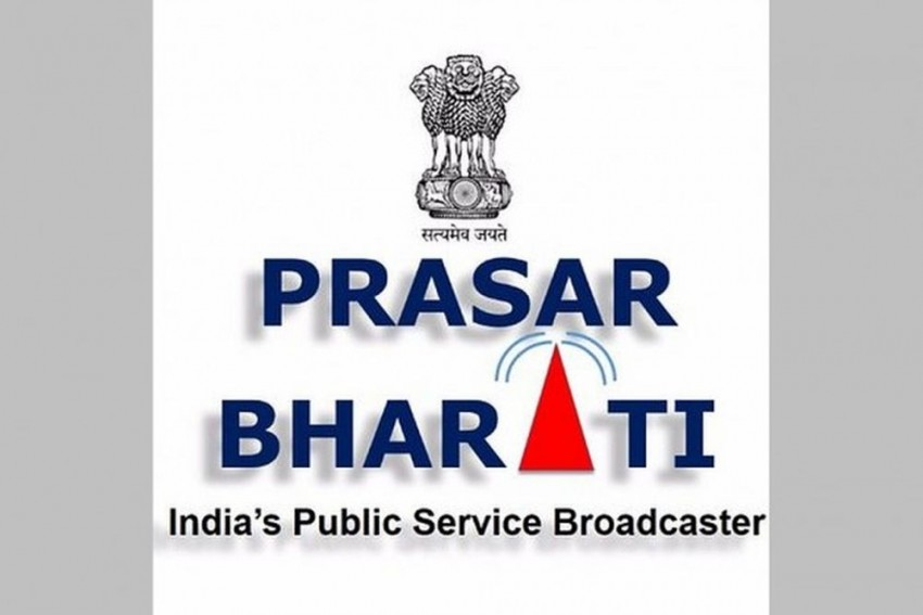 Prasar Bharati To Shut Down National Channel, Regional Training Academies In Five Cities