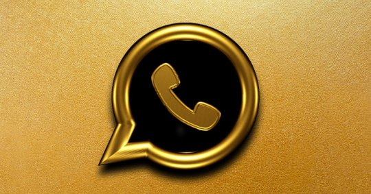 It Is A Virus: Do Not Download 'WhatsApp Gold'