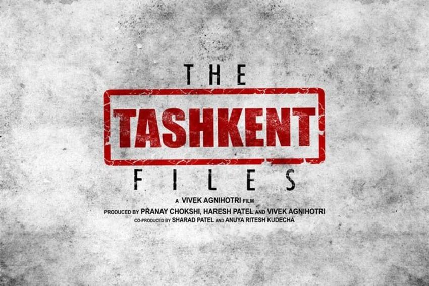 <em>The Tashkent Files</em>: Another Film To Raise Political Storm After <em>The Accidental Prime Minister</em>