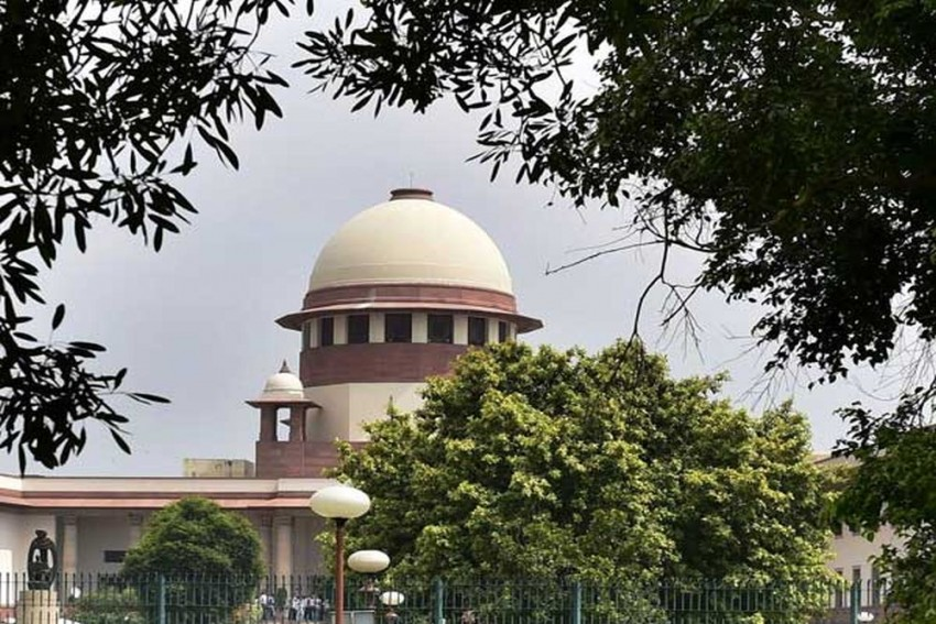 SC Issues Notice To Anil Ambani On Ericsson's Contempt Petition